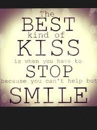 The Best Kind Of Love Quote by Quotes About Best Kind Of Love 51 Quotes