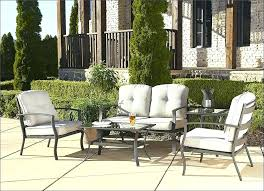 Outdoor Patio Furniture Reviews Patio Furniture Wayfair Outdoor Furniture Outdoor Furniture