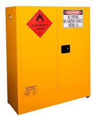 Uline Flammable Storage Cabinet 100 Uline Flammable Storage Cabinets Tall Wood Storage