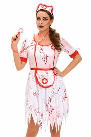 spirit halloween costumes 2016 best 20 zombie nurse costume ideas on pinterest zombie nurse