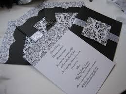 Housewarming Invitation Card Housewarming Invitation Templates Invitation Templates