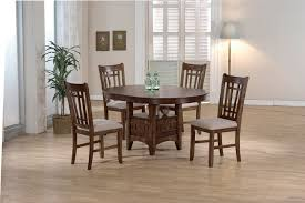 Used Dining Room Chairs Sale Attractive Dining Table And Chair Sale Used Dining Table Sets Used