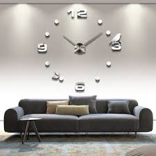 Home Decor Hours | cheap decor clock find decor clock deals on line at alibaba com