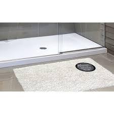 Luxe Microfiber Chenille Bath Rug Black Chenille Bath Rug Wayfair