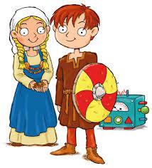 for kids vikings for kids viking facts