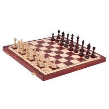 Massachusetts travel chess set images 50 100 gift ideas jpg