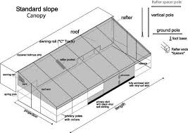 Awning Components 44 Best Race Canopy Parts List Images On Pinterest Racing