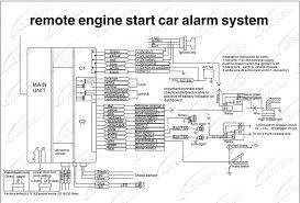 car diagram 23 awesome steelmate car alarm wiring diagram