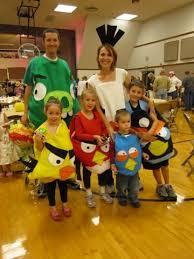 Angry Birds Halloween Costume Angry Birds Sugar Bee Crafts