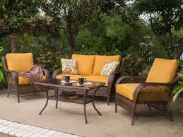 Outdoors Furniture Covers by Agio Patio Furniture Covers Coverstore