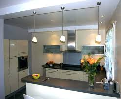 faux plafond cuisine spot spot plafond cuisine spot disposition spot led plafond cuisine