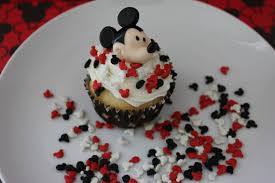 mickey mouse baby shower mouse baby shower