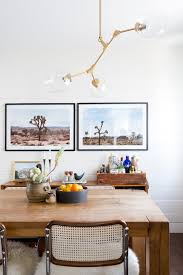 dining room prints eat drink u0026 be merry dining room wall