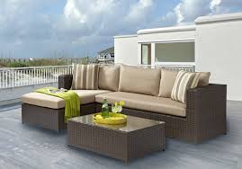 outdoor living room sets 30 awesome outdoor living room set images 30 photos home improvement
