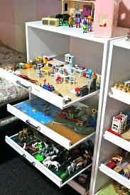 rangement jouet chambre meuble de rangement jouets chambre meuble ouvert avec tiroirs