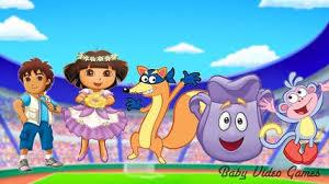 thomas u0026 friends kids cartoon song thomas train cartoons