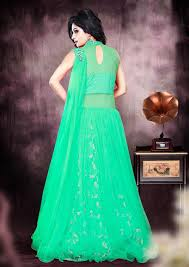 evening gowns for ladies shopping online uk green spanish gown