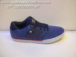 Sepatu Dc toko sepatu jual sepatu running grosir sepatu murah