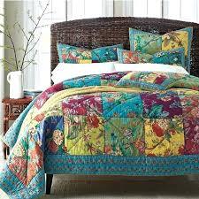 Toddler Bed Quilt Set Toddler Bed Bedding Sets Toddler Bed Duvet Cover Butterfly Toddler
