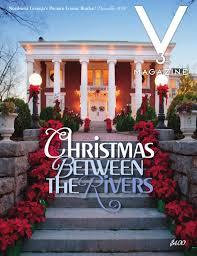 december 2012 by v3 magazine issuu