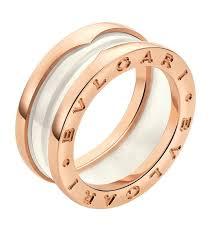 bvlgari rings images Bulgari fine rings jpg
