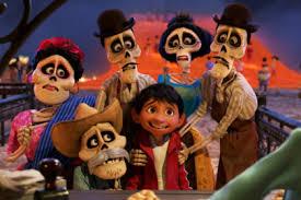 Film Animasi Terkenal | film animasi terbaik 2017 untuk ditonton bersama keluarga