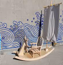 cool art chair fundraiser for kids design dazzle