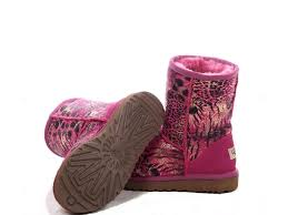 uggs sale womens black friday ugg boots uggs outlet collects warm and