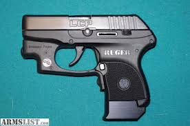 lcp extensions armslist for sale ruger lcp with crimson trace laser w extras