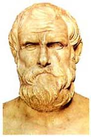 Αριστοφάνης,Η Αθήνα γίνεται σχολείο της Ελλάδας,Διααμντής Χαράλαμπος, εκαπιδευτικά λογισμικά, σταυρόλεξα για την ιστορία της Δ τάξης, χρήση ΤΠΕ μεσα στην τάξη, ασκήσεις on line για την ιστορία,