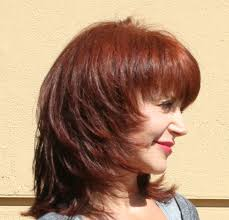 cost of a womens haircut and color in paris france salon specials mila s haircuts in tucson az