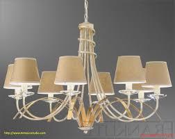 lustres pour cuisine lustre pour salon luxe lustre salon charmant lustre pour cuisine