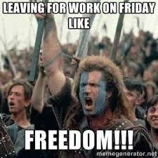 best 25 friday meme ideas on pinterest friday work meme