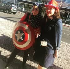 Muslim Halloween Costume Hijab Halloween Costumes Popsugar Fashion