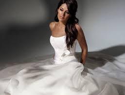 designer wedding dresses 2010 bridal gowns by suzanne neville