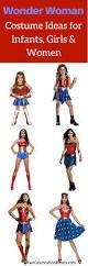 power ranger halloween costumes for kids best 25 toddler superhero costumes ideas on pinterest avengers