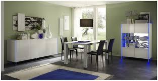 mobili sala da pranzo moderni mobili per sala da pranzo moderni idee di design per la casa