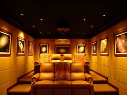 home theater design tool inspiration decor home theater design