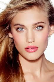 nina dobrev makeup fake airbrushed makeup