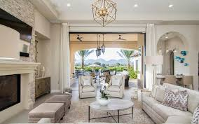 interior of home interior expressions by jan home interior design interior