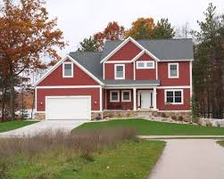 19 best roof color images on pinterest red houses exterior