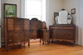 1930 Bedroom Furniture Antique Bedroom Furniture 1930 Home Design And Idea