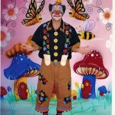 hire a clown prices hire california clown clown in los angeles california