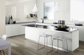 kitchen splashback tiles ideas kitchen splashback tiles ideas ikea tiles for kitchen kitchen wall