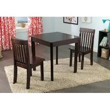 step2 table and chairs green and tan step2 table and chairs step 2 lifestyle kitchen table and chairs