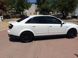 2002 a4 audi 2002 audi a4 for sale phx az 3 nutz free vehicle classifieds