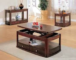 End Table For Living Room Affordable Side Tables For Living Room Home Designing