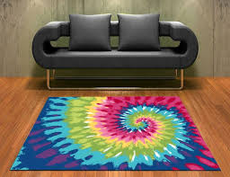 living room carpet printing rugs products jackson carpet