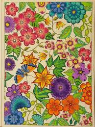 secret garden colouring book postcards 30 best postcard design images on books postcards and