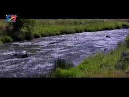 gadwali song search result youtube video gadwali hmong download